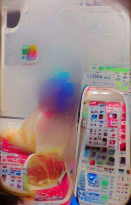 Đọc truyện Iphone
