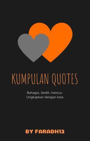 kumpulan quotes bahagia wattpad