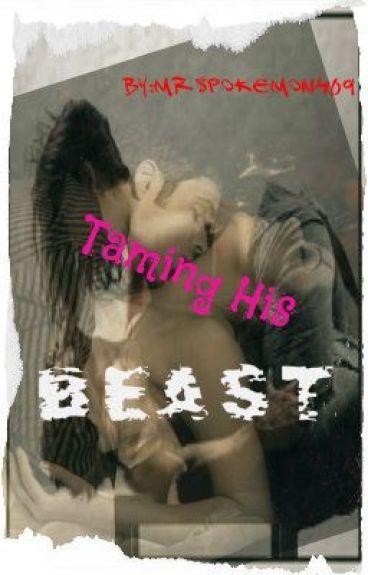 Taming His Beast