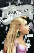 HeartBeat (Jackunzel Fanfic) by Punziemyles