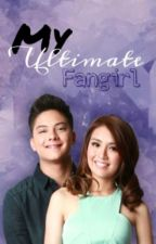 My Ultimate FanGirl (Kathniel) by misssem