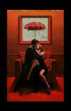 Dangerous love by abigail_avery_15