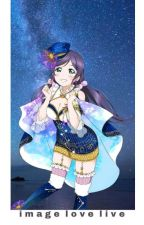 Recueil d'images Love Live by Zetsukii