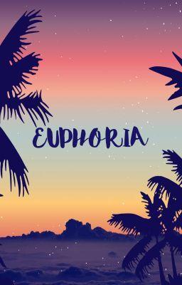 [OngNiel] Euphoria