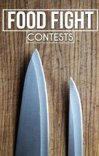 Food Fight- Contests by FoodKart