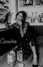 Cariño ✞ Oscar Diaz by miamiimami