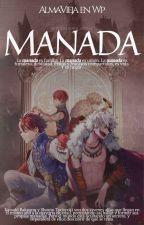 Manada by AlmaVieja-en-WP