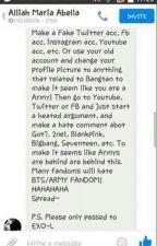 Protect BTS by Memekook_jungSHOOK