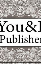 Naskah Terbitan YOU&I PUBLISHER by Youandipublisher