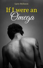 If I were an Omega by eileen_mdk