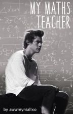 My Maths Teacher || harry styles [TŁUMACZENIE] ✔ by awwmyniallxo