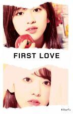 [Produce48] [YuSaku] Như hoa anh đào nở rộ trong lòng by StarFu