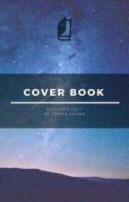 The Cover Book [OPEN] by TomyaSnowe