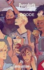 Percabeth at Goode by -_-percy-jackson-_-