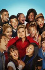 Glee mix up by kitty_warbler