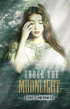 Under The Moonlight { EXO } by EXOticMermaid
