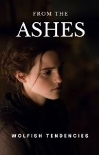 From the Ashes by WolfishTendencies