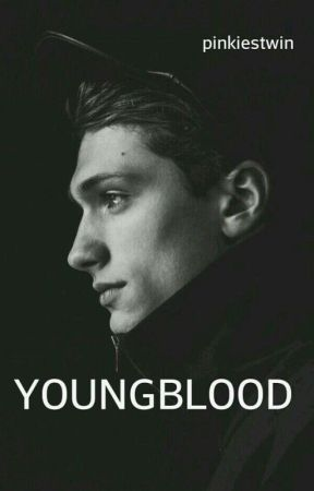 Youngblood by pinkiestwin