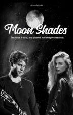 MOON SHADES - Luke Hemmings #Wattys2018 by moonlightlvke
