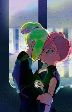 Ink Me Please by Aikim_Xavier1214