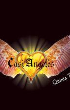 casi angeles  5 by magalildm