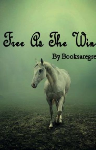 As free as the wind (complete)