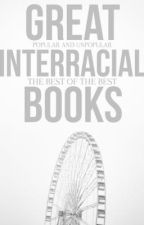 Great Interracial Books by Pop_Off
