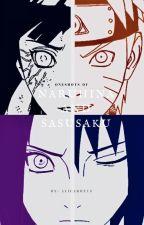 NaruHina and SasuSaku Oneshots ✓ by alixremn14