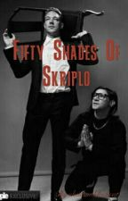 Fifty Shades Of Skriplo by shadowblackcat