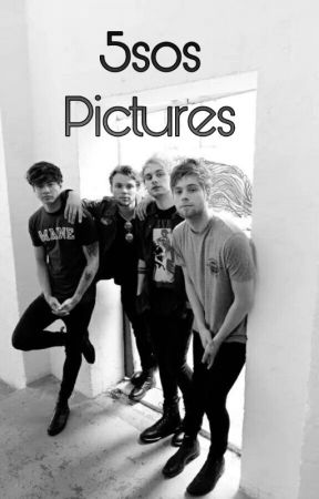 5sos pictures by stylesyndrome-