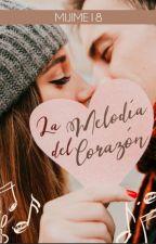 La Melodía del Corazón by Mjime18