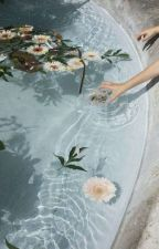 Hetalia Oneshots  by Unknown_Exotic