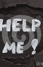 help me by addielopes