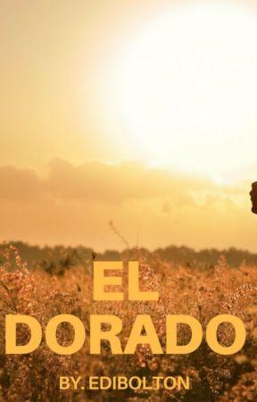 El Dorado by Edibolton