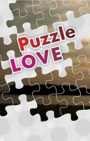 Puzzle Love by Sugih_forever