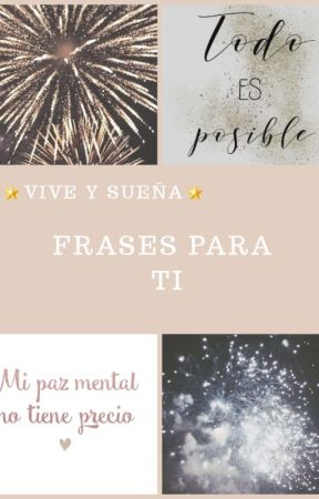 Frases De Amor Y De La Vida Sentimientos Encontrados