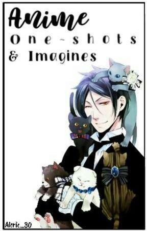 Anime One-shots & Imagines - Levi x |Insomniac| Reader - Wattpad