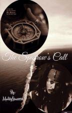 The Sparrow's Call by MaddyGrace98