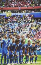 IMAGINES & PREFERENCES | Seleção Brasileira by Vicvy_Marques16