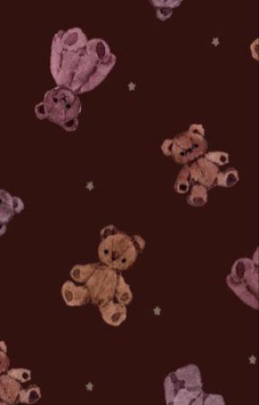 All back |C.B| by draco_dolan99