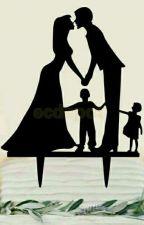 Family by gyunoka