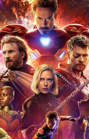 avengers infinity war full online free movie 1080p - avengers