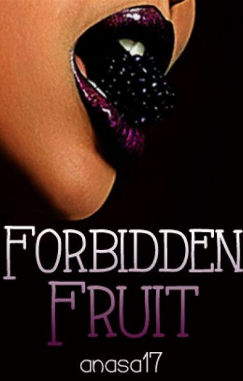 Forbidden Fruit 1 [Brother/Sister]