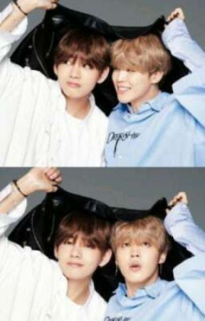 Our Story by VMIN_SHIPPER_95