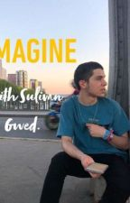 Imagines...SulivanGwed by DilGued