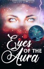Eyes of the Aura by EverydayInspiration