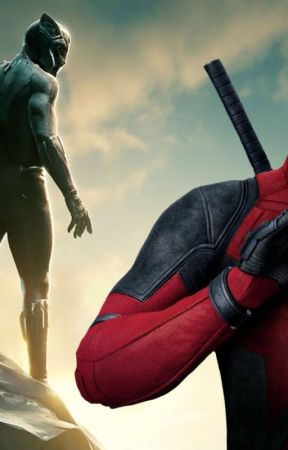 123movies!! watch deadpool 2 full movie 2018 online - putlocker