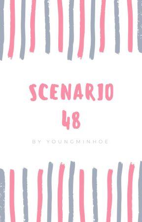 Scenario 48 by youngminhoe