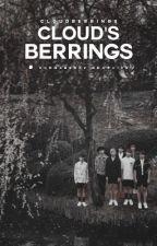 Cloud's Berrings | me by cloudberrings