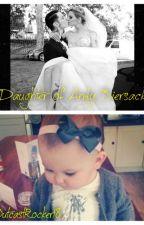 Daughter of Andy Biersack (Rewritten) by OutcastRocker18